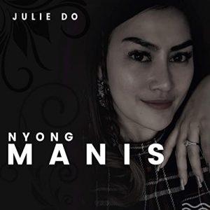 Nyong Manis