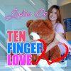 ten finger love julie do